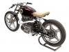 Мотоцикл Honda CB 250