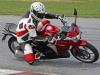 motocikl-honda-cbr250-3