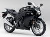 motocikl-honda-cbr250-5