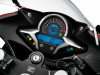 motocikl-honda-cbr250-6