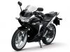 motocikl-honda-cbr250-7