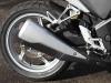 motocikl-honda-cbr250-8