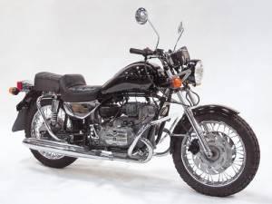 Мотоцикл урал масло в цилиндре - e005
