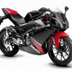 125-kubovye-motocikly