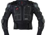 Zandona Stealth Jacket