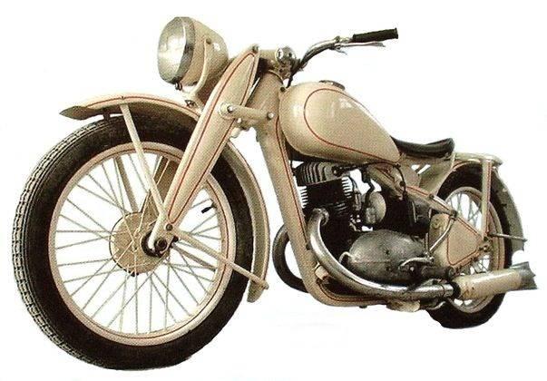 motocikl-izh-350