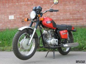 motocikl-izh-planeta-7