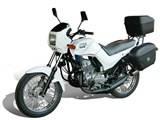 Мотоциклы Jawa (Ява)