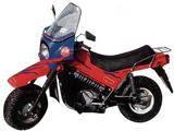 Мотоциклы Тула