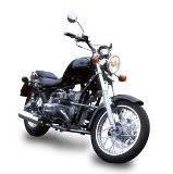 Мотоциклы Урал