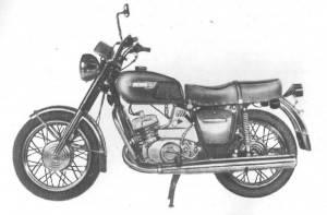 motocikla-izh-yupiter-3
