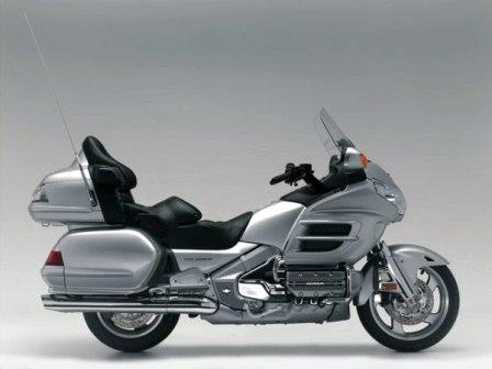 motocikly-s-avtomaticheskoj-korobkoj-peredach2