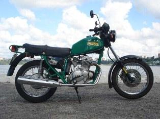 Заказать запчасти для мотоцикла honda