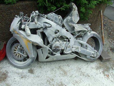 pokraska-motocikla2