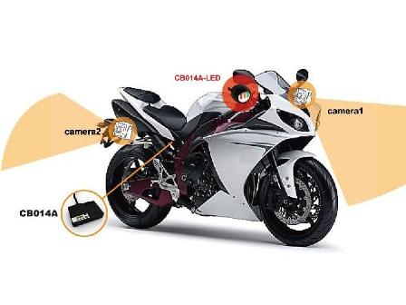 videoregistrator-dlya-motocikla2